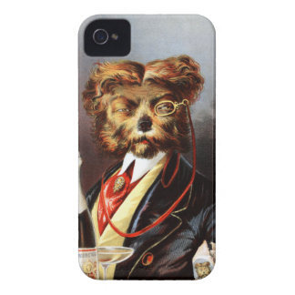 The Young Swell iPhone 4 Case