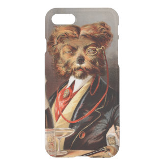 The Young Swell iPhone 7 Case