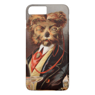 The Young Swell iPhone 7 Plus Case