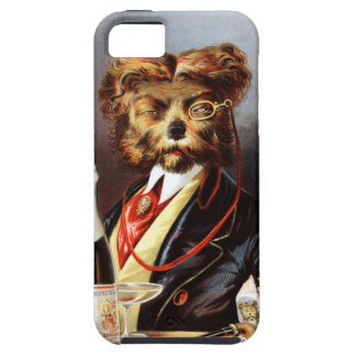 The Young Swell iPhone SE/5/5s Case