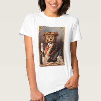 The Young Swell T Shirt