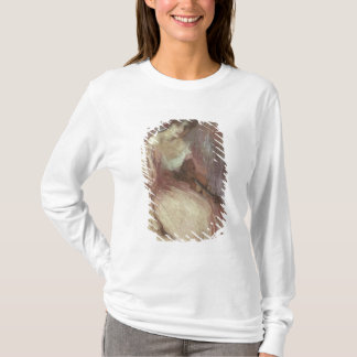 The Young Violinist T-Shirt