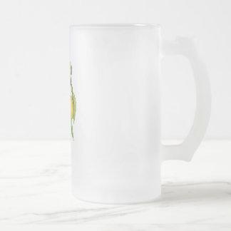 The Yuzu Collection Coffee Mug