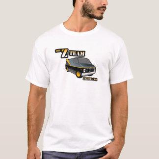 The Z-Team T-Shirt