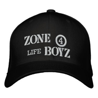 The Zone - South Haven, Michigan Cap