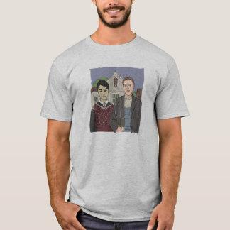The Zuckerbergs T-Shirt