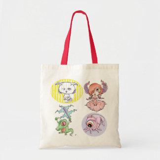 the zumzilla bag