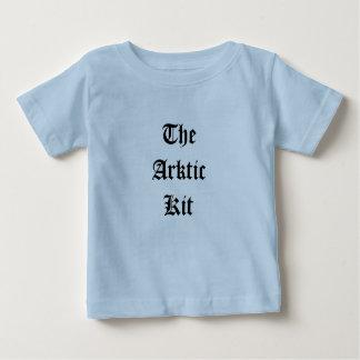 TheArkticKit Tee Shirt