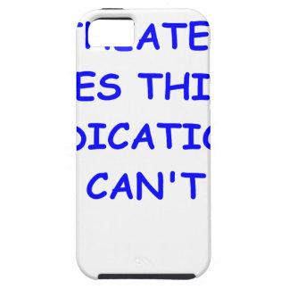 THEATER iPhone 5 COVERS