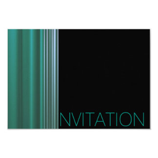 Theater Festival Oper Invitation Vip Invitation