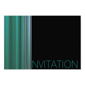 Theater Festival Oper Invitation Vip Invitation