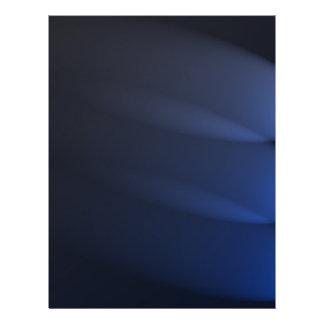Theater-lights-background1031 BLACK DARK BLUE SURF Flyer