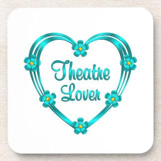 Theatre Lover Coaster