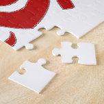 Theatre Macabre 3 Jigsaw Puzzle