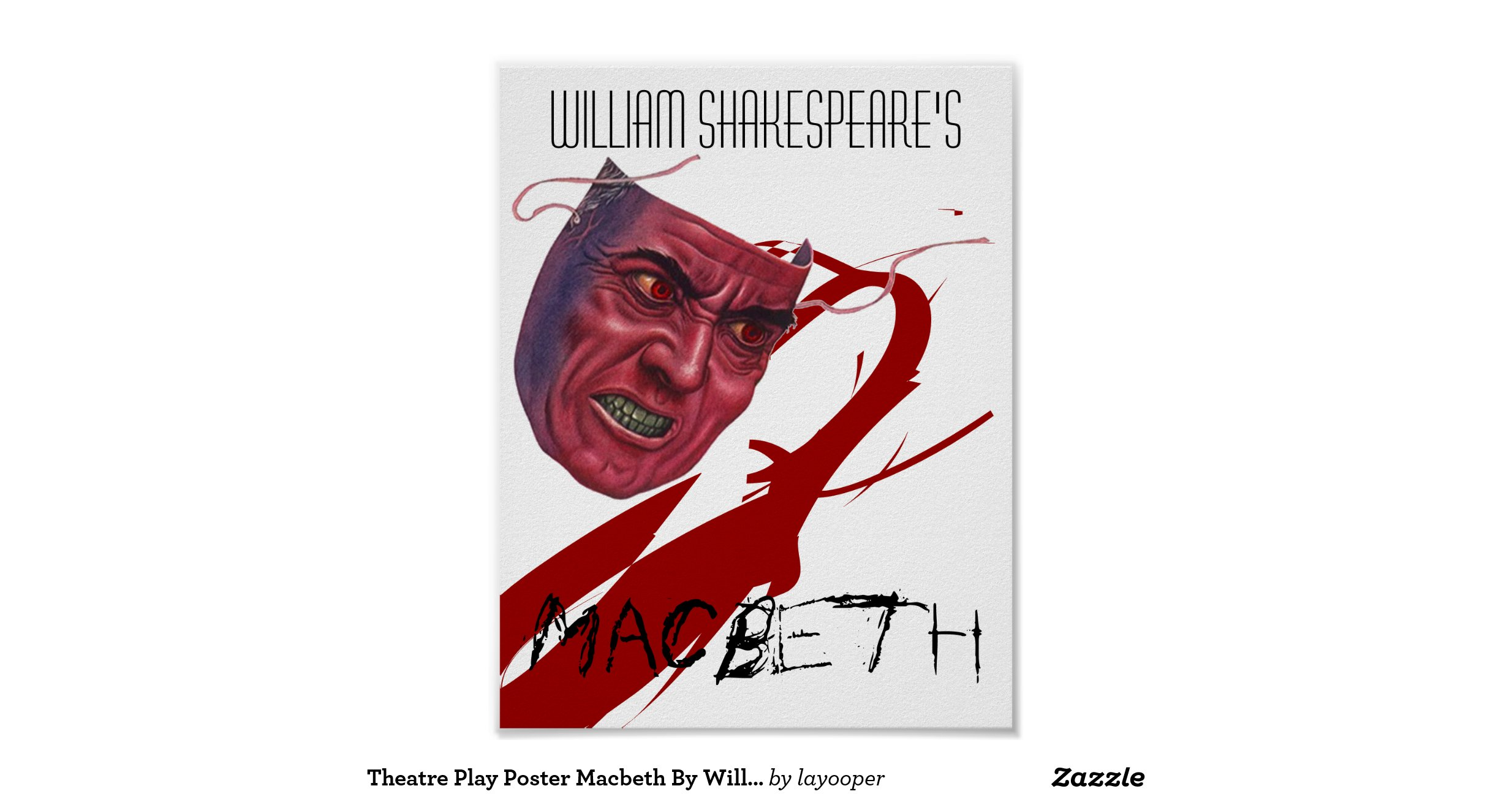 Order paper macbeth, by william shakespeare