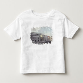 Theatre royal, Covent Garden, 1809 T Shirt