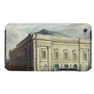 Theatre Royal, Drury Lane, in London, designed by Barely There iPod Cover