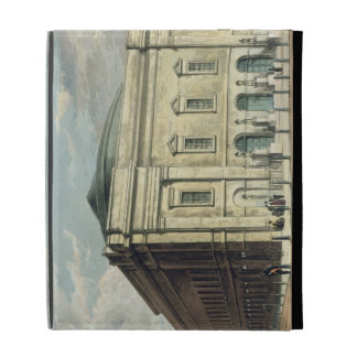 Theatre Royal, Drury Lane, in London, designed by iPad Folio Covers
