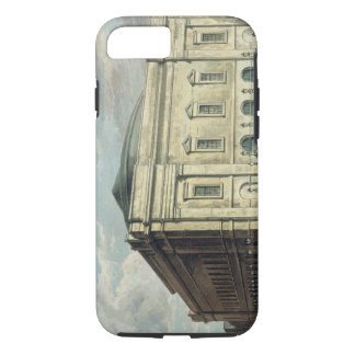 Theatre Royal, Drury Lane, in London, designed by iPhone 7 Case
