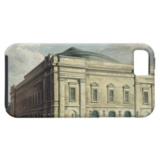 Theatre Royal, Drury Lane, in London, designed by iPhone SE/5/5s Case