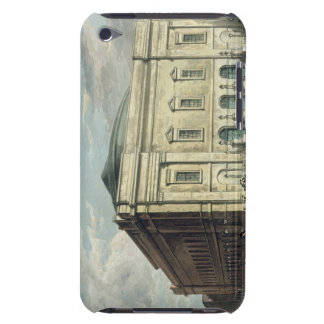 Theatre Royal, Drury Lane, in London, designed by iPod Touch Case-Mate Case