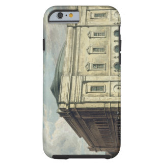 Theatre Royal, Drury Lane, in London, designed by Tough iPhone 6 Case