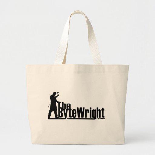TheByteWright.com Bolsas