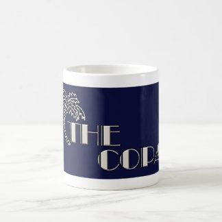 TheCopa Coffee Mugs