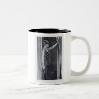 Theda Bara 1916 Mug