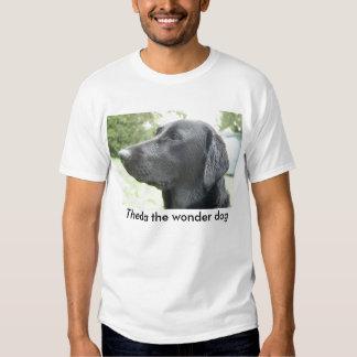 Theda Shirt