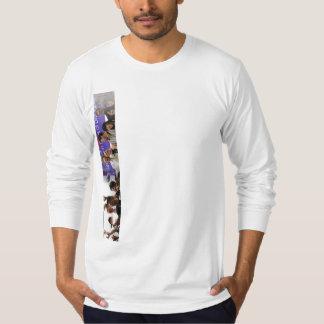 thedigitalmovement T-Shirt
