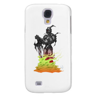 theEdge Galaxy S4 Cases