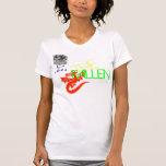 thefallenshirt camisetas