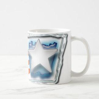 TheFlag Coffee Mug