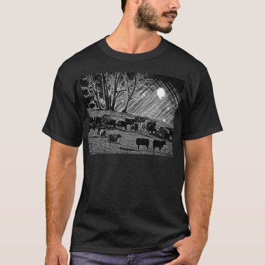 thegatherplacePICH T-Shirt