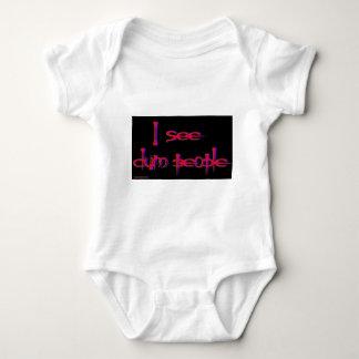 thegimpstore.com baby bodysuit