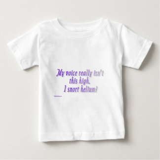 thegimpstore.com baby T-Shirt