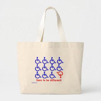 thegimpstore.com bags