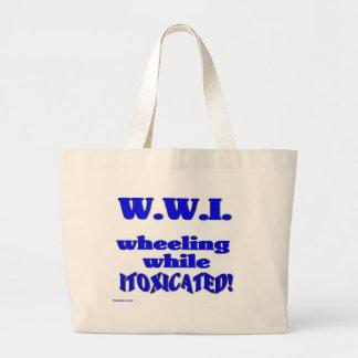thegimpstore.com bag