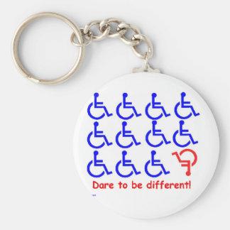 thegimpstore.com basic round button keychain