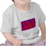 thegimpstore.com camiseta