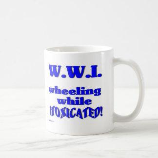 thegimpstore.com coffee mug
