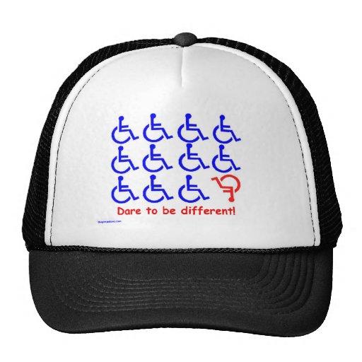 thegimpstore.com gorras de camionero
