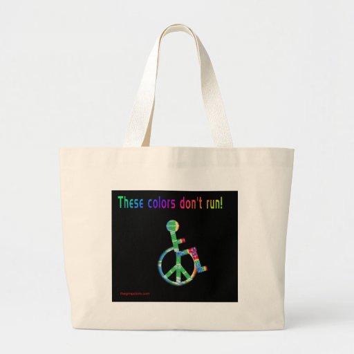 thegimpstore.com jumbo tote bag