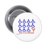thegimpstore.com pinback button