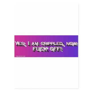 thegimpstore.com post cards