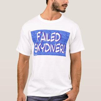 thegimpstore.com T-Shirt