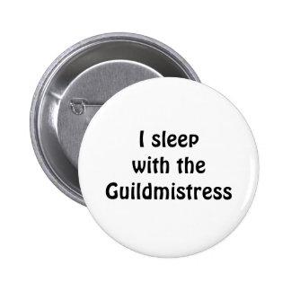 theGuildmistress del sleepwith I Pins