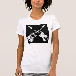 theguitar t-shirts