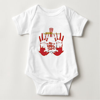 TheHAND Products T Shirts